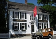 Griswold Inn - Essex, CT