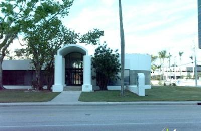 West Palm Beach Chamber-Cmmrce - West Palm Beach, FL