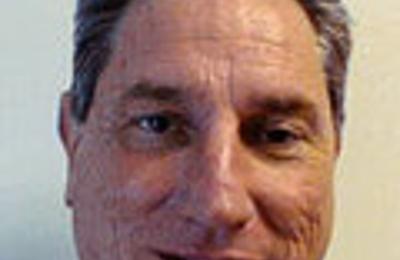 Dr. Albert B Defranco, MD - Wind Gap, PA