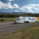 Chipman Moving Systems