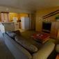 Kingsbury Of Tahoe - Stateline, NV