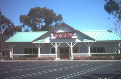 outback steakhouse 4196 clairemont mesa blvd san diego ca 92117 yp com yellow pages
