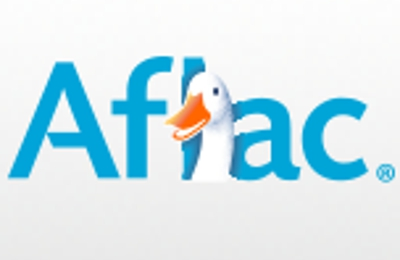 Aflac Northcoast District Office - Eureka, CA