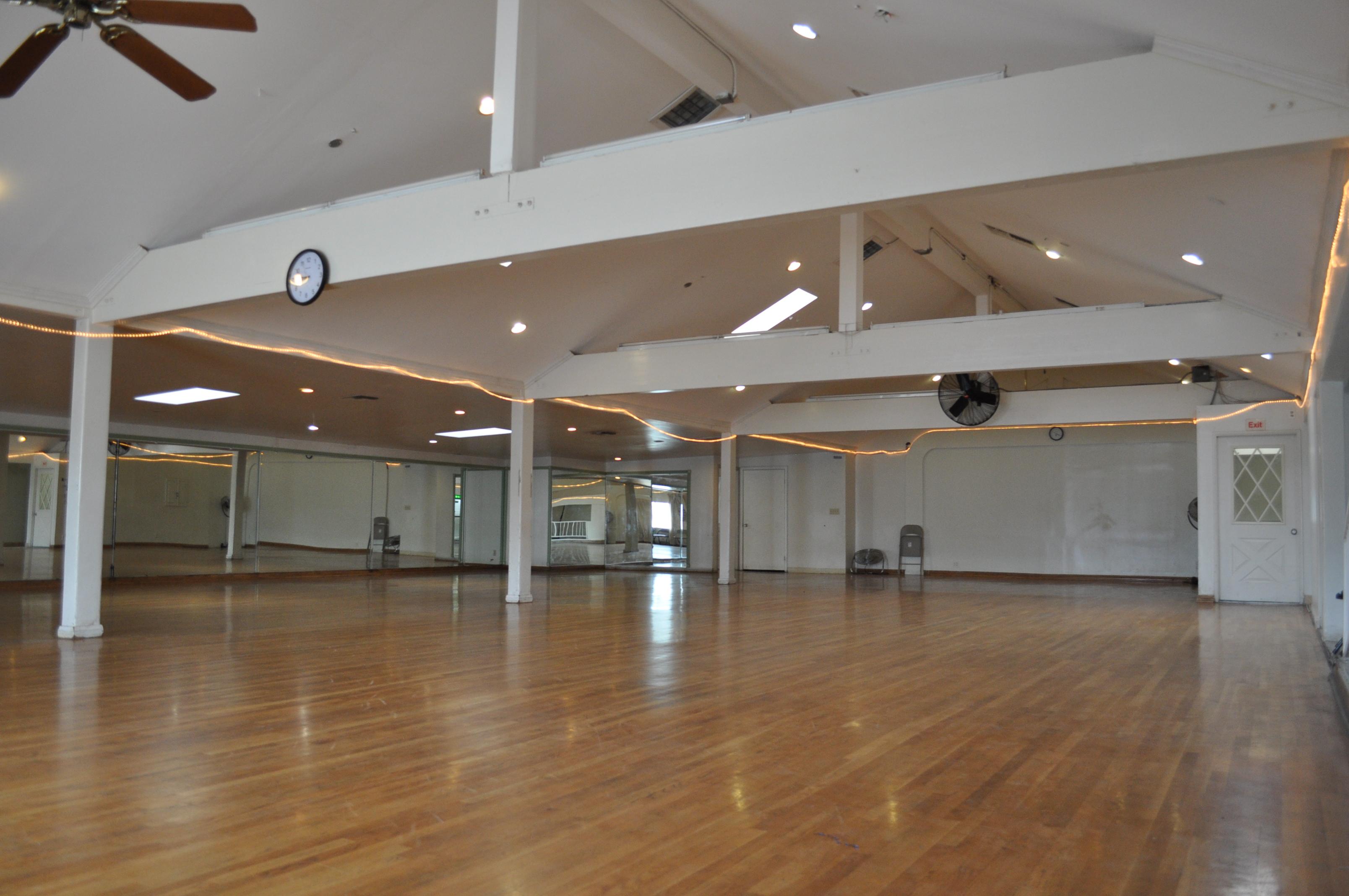 South Bay Dance Center 24817 Western Ave Lomita Ca 90717