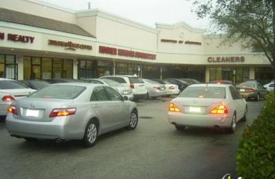European Wax Center - Miami, FL