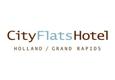 CityFlatsHotel - Grand Rapids, MI