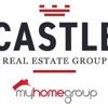 Castle Real Estate Group