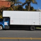 Allen Davis Moving Systems Local & Long Distance - San Diego, CA