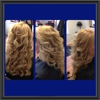 Shannon Cook Hairstylist