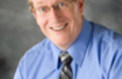 Gary N Hickenlooper - Colorado Springs, CO