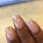 Nails Art - Greensboro, NC