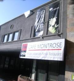Sake Restaurants - Montrose, CA