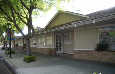 Anns Nails - Los Altos, CA