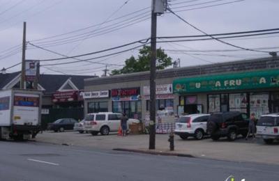 Sorrentio S Market - Howard Beach, NY