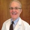 Sheldon Marc Buzney MD - Ophthalmology