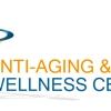 Anti-Aging & Wellness Center Shivinder S. Deol MD Inc.