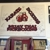 Academy of Brian Johnson Karate & Fitness