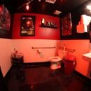 Goodfellows Studios