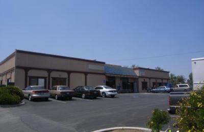 Tortilleria Santacruz - Escondido, CA