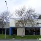 Pencom - Hayward, CA