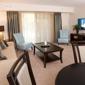 Swan Harbour Apartments - Northville, MI