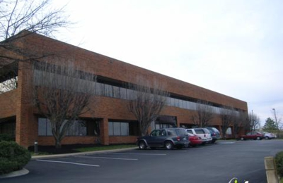 UBS Financial Services Inc - Nashville, TN