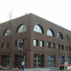 Northwest Resource Federal Credit Union