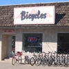 Bicycles Unlimited