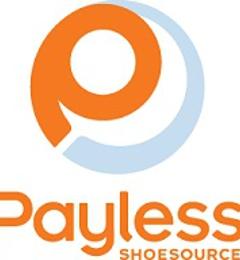 Payless ShoeSource - Memphis, TN