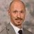 Allstate Insurance: Jeffrey Clemmons