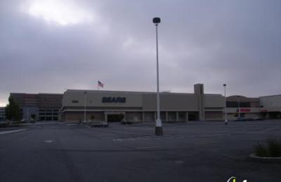 Sears Auto Center - San Bruno, CA