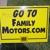 Family Motors Iii