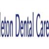 Carelton Dental Care
