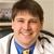 Dr. Thomas Brian Leigh, MD
