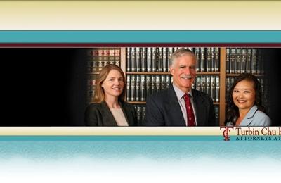 Turbin Chu Heidt, Attorneys - Honolulu, HI