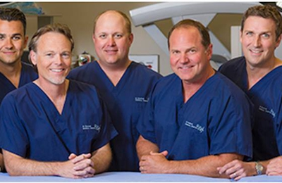 Center For Restorative Breast Surgery - New Orleans, LA