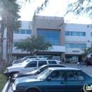 Parkway Surgery Center
