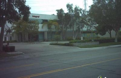 S & K Towing Inc - San Clemente, CA
