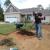 Brooks Hauling, Grading, & Landscaping, LLC
