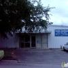 Austin Autohaus