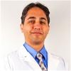 Dr. John M Menezes, MD