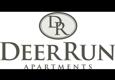 Deer Run - Dallas, TX