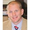 David Miller - State Farm Insurance Agent