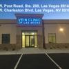 Vein Clinic of Las Vegas
