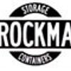 Brockman Storage Trailers