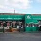 Rex Italian Foods - Norridge, IL