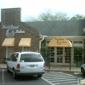 Shear Image Salon - San Antonio, TX