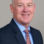 Edward Jones - Financial Advisor:  Marty Newton