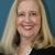 Citizens Bank - Lisa Oakley