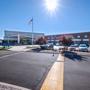 Cleveland Clinic Akron General Health & Wellness Center, Bath